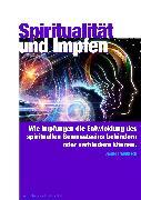 Cover-Bild zu Spiritualität und Impfen (eBook) von Trappitsch, Daniel