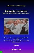 Cover-Bild zu Tutto sulle vaccinazioni (eBook) von Emmenegger, Julia