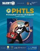 Cover-Bild zu Phtls 9e: Print Phtls Textbook with Digital Access to Course Manual eBook von National Association of Emergency Medical Technicians (NAEMT)
