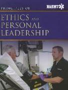 Cover-Bild zu Principles of Ethics and Personal Leadership von National Association of Emergency Medical Technicians (NAEMT)
