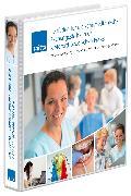 Cover-Bild zu Leitfaden für die zahnmedizinische Fachangestellte in der kieferorthopädischen Praxis von Jens Johannes, Bock
