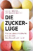 Cover-Bild zu Die Zucker-Lüge (eBook) von Müller, Sven-David