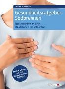 Cover-Bild zu Gesundheitsratgeber Sodbrennen von Schaufler, Miriam