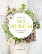 Cover-Bild zu Ars Herbaria von Mecozzi, Karin