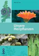 Cover-Bild zu Unsere Heilpflanzen von Dal Cero, Maja