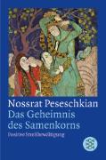 Cover-Bild zu Das Geheimnis des Samenkorns von Peseschkian, Nossrat