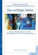 Cover-Bild zu Das verfolgte Selbst von van der Hart, Onno