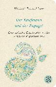 Cover-Bild zu Der Kaufmann und der Papagei von Peseschkian, Nossrat