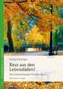 Cover-Bild zu Raus aus den Lebensfallen von Roediger, Eckhard