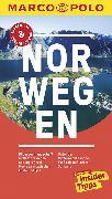 Cover-Bild zu Norwegen von Sprak & Tekst, Jens Uwe Kumpch
