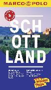 Cover-Bild zu Schottland von Müller, Martin
