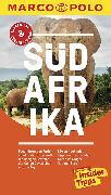 Cover-Bild zu Südafrika von Schumacher, Dagmar