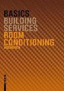 Cover-Bild zu Basics Room Conditioning (eBook) von Klein, Oliver