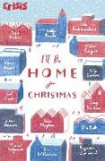 Cover-Bild zu I'll Be Home for Christmas (eBook) von Becker, Tom