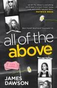 Cover-Bild zu All of the Above von Dawson, Juno
