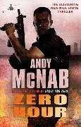 Cover-Bild zu Zero Hour von McNab, Andy