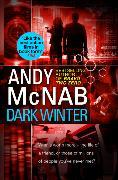 Cover-Bild zu Dark Winter von McNab, Andy