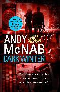 Cover-Bild zu Dark Winter (eBook) von McNab, Andy