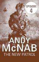 Cover-Bild zu The New Patrol: Episode 4 (eBook) von McNab, Andy