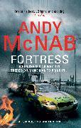 Cover-Bild zu Fortress (eBook) von McNab, Andy