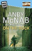 Cover-Bild zu On The Rock (eBook) von McNab, Andy