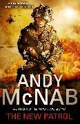 Cover-Bild zu The New Patrol (eBook) von McNab, Andy