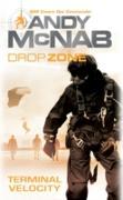 Cover-Bild zu DropZone: Terminal Velocity (eBook) von McNab, Andy