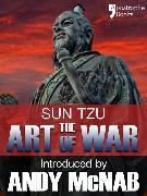 Cover-Bild zu The Art of War - an Andy McNab War Classic (eBook) von Tzu, Sun