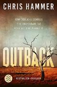 Cover-Bild zu Hammer, Chris: Outback - Fünf tödliche Schüsse. Eine unfassbare Tat. Mehr als eine Wahrheit