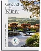 Cover-Bild zu Gärten des Jahres 2020 von Neubauer, Konstanze