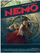 Cover-Bild zu Nemo von Morosinotto, Davide