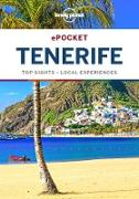 Cover-Bild zu Lonely Planet Pocket Tenerife (eBook) von Lonely Planet, Lonely Planet