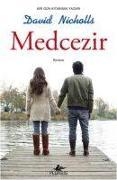 Cover-Bild zu Nicholls, David: Medcezir