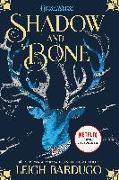 Cover-Bild zu Bardugo, Leigh: Shadow and Bone
