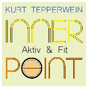 Cover-Bild zu eBook Inner Point - Aktiv & Fit