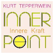 Cover-Bild zu eBook Inner Point - Innere Kraft