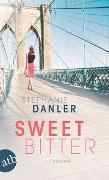 Cover-Bild zu Danler, Stephanie: Sweetbitter
