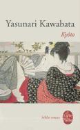 Cover-Bild zu Kawabata, Yasunari: Kyôto