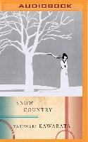 Cover-Bild zu Kawabata, Yasunari: Snow Country