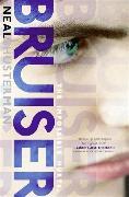 Cover-Bild zu Shusterman, Neal: Bruiser