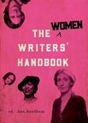 Cover-Bild zu Byatt, A.S.: The Women Writers' Handbook
