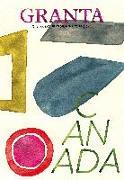 Cover-Bild zu Thien, Madeleine: Granta 141