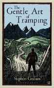 Cover-Bild zu Graham, Stephen: The Gentle Art of Tramping