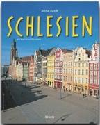 Cover-Bild zu Luthardt, Ernst-Otto: Reise durch Schlesien
