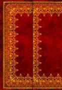 Cover-Bild zu Gold Flexi Mini liniert