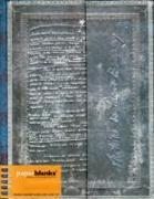 Cover-Bild zu Saint-Exupéry, Wind, Sand und Sterne Gross unliniert