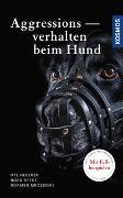 Cover-Bild zu Aggressionsverhalten beim Hund