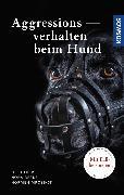 Cover-Bild zu eBook Aggressionsverhalten beim Hund