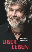 Cover-Bild zu Über Leben