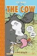 Cover-Bild zu Spiegelman, Nadja: Zig and Wikki in the Cow